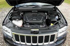 2012 jeep grand v6 jeep grand 3 0 v6 crd 2012 review autocar