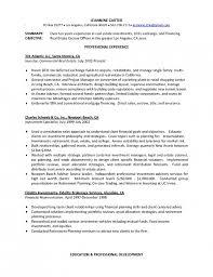 Personal Branding Resume Biology Homework Help Kids Best Dissertation Hypothesis Writing