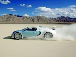 bugatti car wallpaper bugatti veyron 164 bugatti pinterest bugatti veyron car