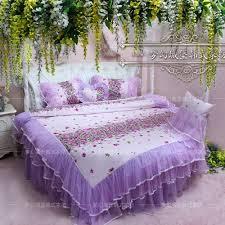 Buy Cheap Comforter Sets Online 99 Best Lace Elegant Bedding Set Images On Pinterest Bedding