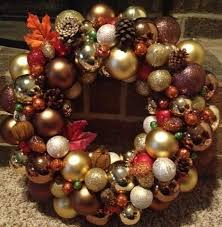 24 best christmas decorations images on pinterest christmas time