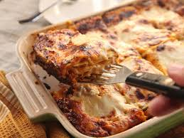 the best squash lasagna recipe serious eats
