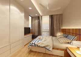uncategorized ceiling fan lights bedroom light fixtures bedroom