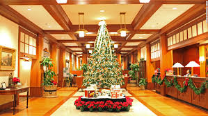 abandoning the hearth for christmas cnn travel