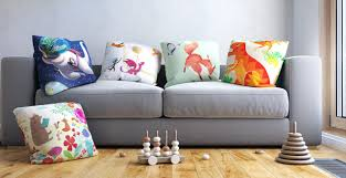 living room decorative pillows decorative living room throw pillows 17 pillow arrangement things to