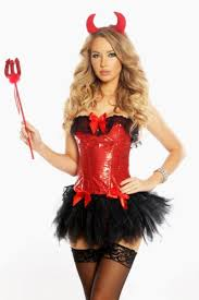compare prices on halloween vampire costume online shopping
