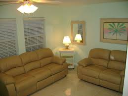 Edgewater Beach Resort 1009 2 Ra79439 Redawning 100 House Rentals In Panama City Beach The Ultimate Guide