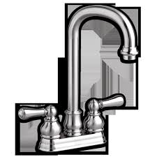 delta monitor 1700 shower faucet cartridge