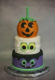 14 best my favorite birthday cakes from kitti u0027s kakes images on