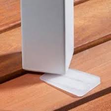 Furniture Wedge by Wobble Wedge Cool Tools