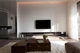 Livingroom Theaters Portland Or Www Loversiq Com Daut As F M Modern Curtains For G