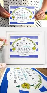 Scripture Wall Art Home Decor by 822 Best Handmade Holiday Gift Ideas Images On Pinterest