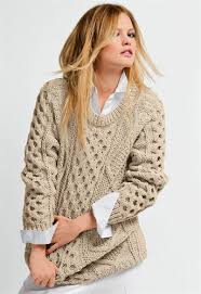 108 best sweaters images on pinterest airports cable knit