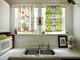 Kitchen Blinds And Shades Ideas 33 Best Kitchen Windows Ideas Images On Pinterest Kitchen