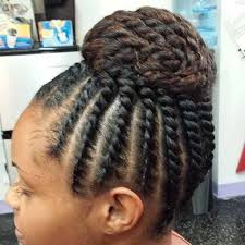 updo transitional natural hairstyles for the african american woman 2015 best 25 flat twist updo ideas on pinterest natural hair twist