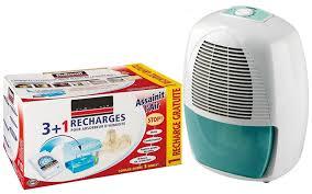 lutter contre l humidité dans une chambre comment bien choisir absorbeur d humidité