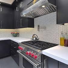 What Is A Galley Kitchen - kitchen gallery inspiration sub zero u0026 wolf