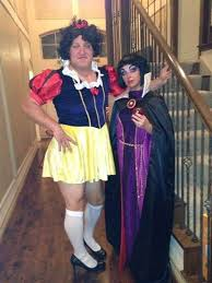 61 awesome halloween costume ideas it u0027s not too late to steal
