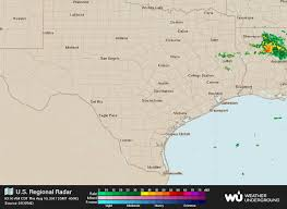 Map Of Conroe Texas Austin Radar Map Map Of Austin Radar Texas Usa