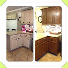 Rustoleum For Kitchen Cabinets by Refacing Kitchen Cabinets Rustoleum Painting Kitchen Cabinets Vs