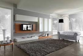 House Designs Top  Of Modern Living Room Design - Top living room designs