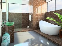 Bathroom Design San Diego San Diego Bathroom Remodeling