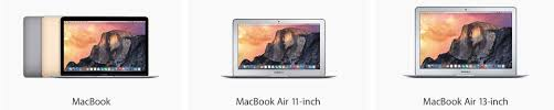 black friday macbook air 2017 black friday laptop predictions for 2015 bestblackfriday com