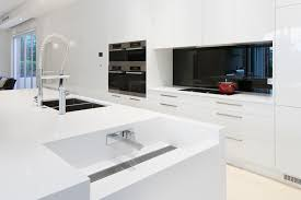 kitchen white kitchen design 2015 with white lacquered wood