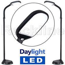 daylight floor ls for sad floor standard ls ebay