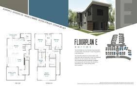 house of bryan floor plan listing 106 colbert drive nashville tn mls 1882730 richard
