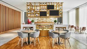 top interior design firms in dubai uae godwin austen johnson