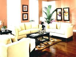 room planner hgtv hgtv design a room virtual design guide living rooms room modest