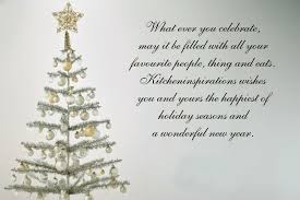 latest happy merry christmas quotes for 2017 free download hd