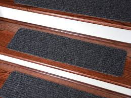 non skid stair treads home design ideas and pictures