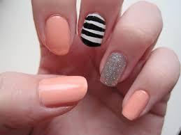 peach sparkles danielleyc uk fashion u0026 lifestyle blog