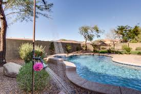 Anthem Arizona Map by 2340 W Sax Canyon Ln Anthem Az 85086 Mls 5522301 Redfin