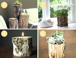 Diy Home Decorating Projects Decorations Nice Home Decorating Ideas Simple Diy Home Decor
