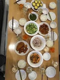 chalet cuisine ชาเลต ฟ ย ร chalet fuyuri ร ว วและเปร ยบเท ยบราคา furano