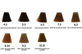 keune 5 23 haircolor use 10 for how long on hair keune hair color golden blonde trendy hairstyles in the usa