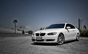 bmw white car bmw e90 3 series white car wallpaper 1920x1200 16130
