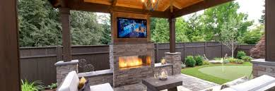 Exceptional Simple Covered Patio Designs Part 3 Exceptional by Maranatha Landscape