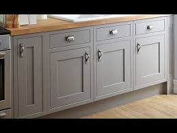 Styles Of Kitchen Cabinet Doors Kitchen Cabinet Door Styles Kitchen Cupboard Designs 2018