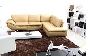 Best Reclining Sofas by Recliner Design 61 Furniture Design Modern Modern Reclining Sofa
