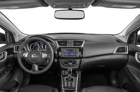 nissan sentra 2017 interior 2016 nissan sentra price photos reviews u0026 features