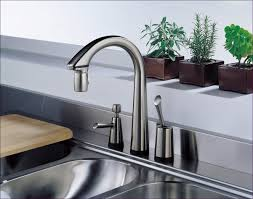 kitchen room delta kitchen faucet parts modern chrome kitchen