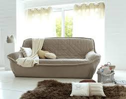 housse de canap et fauteuil extensible canape housse de canape et fauteuil extensible housses canapac