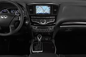 infiniti qx60 interior 2016 infiniti qx60 reviews and rating motor trend