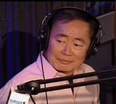 George Takei Oh My Meme - george takei oh my gif 10 gif images download