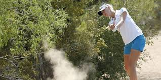 golf courses no longer scoring as well with phoenix area homebuyers