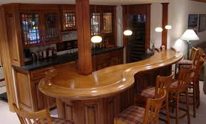 bar beautiful home bar designs warm up your home with these home